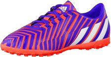 Adidas Predator Absolado Instinct TF J