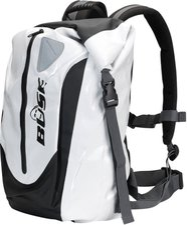 Büse Waterproof Backpack 30L (908220)