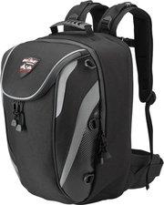 Büse Backpack (909040)