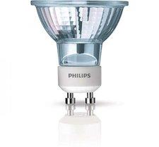 Philips Eco-halogène GU10 35W