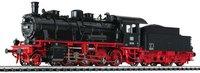 Liliput Güterzuglokomotive 56 338 DB (L131562)