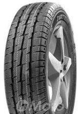 Ovation Tyre WV-03 215/65 R16 109/107R