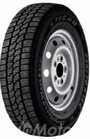 Tigar Cargo Speed Winter 225/65 R16 112R
