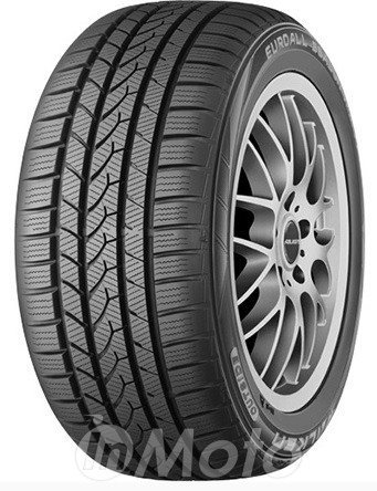 Falken Euroall Season AS200 195/60 R15 88H