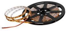 Goobay LED-Leiste flexibel IPX0 mit 300 SMD LEDs, weiß