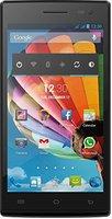 Mediacom PhonePad Duo X500 ohne Vertrag