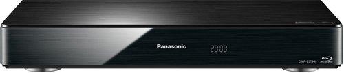 Panasonic DMR-BST940