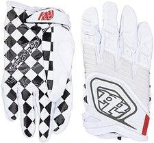 Troy Lee Designs GP Handschuh
