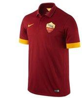 Nike AS Rom Home Trikot Junior 2014/2015