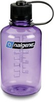 Nalgene Nunc Everyday Flasche Purple (500 ml)