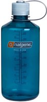 Nalgene Nunc Everyday Flasche Blue (1000 ml)