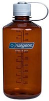 Nalgene Nunc Everyday Flasche Rustic Orange (1000 ml)