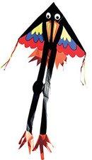 Brookite Skybird