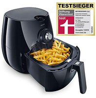 Philips AirFryer HD 9220/20