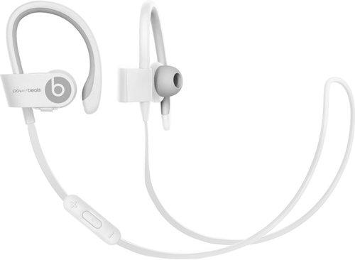Beats By Dr. Dre Powerbeats2 Wireless (weiß)