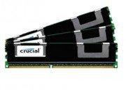 Crucial 16GB Kit DDR3 PC3-14900 CL13 (CT3K16G3ERSDD4186D)