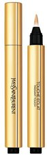 Yves Saint Laurent Touche Eclat No. 5.5 (2,5 ml)