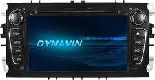 Dynavin DVN N6-FD