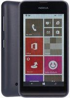 Nokia Lumia 530 ohne Vertrag