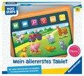 Ravensburger ministeps Mein allererstes Tablet