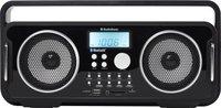 AudioSonic RD-1556