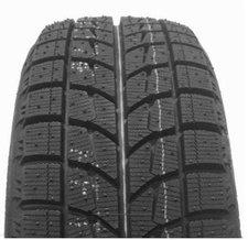 Bridgestone Blizzak WS60 145/65 R15 72R