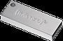 Intenso Premium Line USB 3.0 32GB