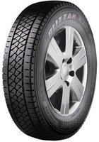 Bridgestone Blizzak W995 205/65 R16 107R