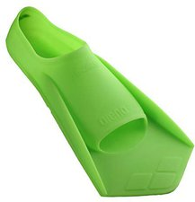 Arena Powerfin Green