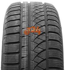 GT Radial Champiro WinterPro 275/40 R20 106V