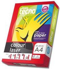 inapa colour laser A3 250Bl