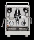 Profitec Espressomaschinen Pro500