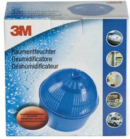 3M Raumentfeuchter AA2210