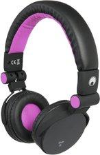 Omnitronic SHP-i3 (pink)
