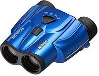 Nikon Aculon T11 8-24x25 blau