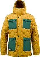 Burton Restricted Travel Agent Snowboard Jacket