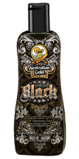 Australian Gold Sinfully Black (250 ml)