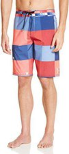 Hurley Phantom Kingsroad boardshort
