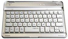 LogiLink Bluetooth Tastatur - iPad Mini (ID0112)