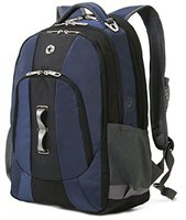 Wenger Laptop Backpack (SA3227)