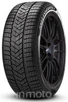 Pirelli SottoZero III 205/45 R17 88H