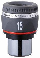 """Vixen SLV 15mm 1.25 """""""