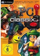 PC Classix für Windows 8.1/8/7/XP/Vista (PC)