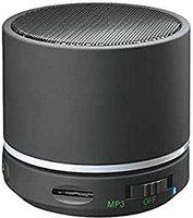 Leitz Complete Tragbarer Mini-Lautsprecher 63580095