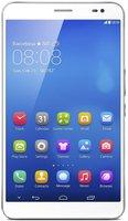 Huawei MediaPad X1 7.0 16GB white