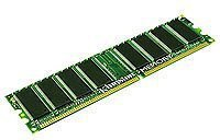 Kingston KTH-LJ4650/512 Druckerspeicher 512MB