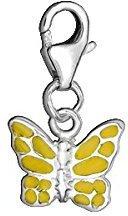 Pasionista Schmetterling (604114)