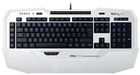 ROCCAT ISKU Illuminated Gaming Keyboard DE