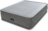 Intex Pools Comfort Plush Elevated Airbed Queen