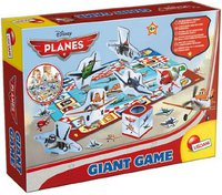 Lisciani Planes Giant Game